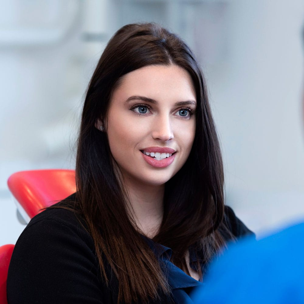 tooth whitening melbourne
