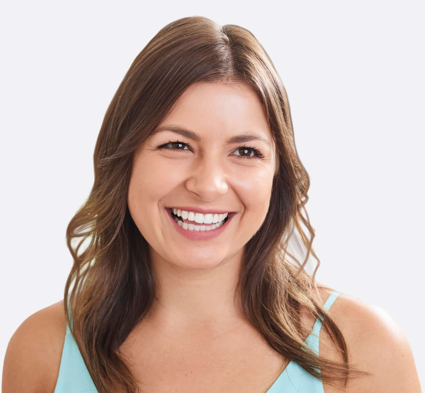 signature dentistry melbourne cosmetic general