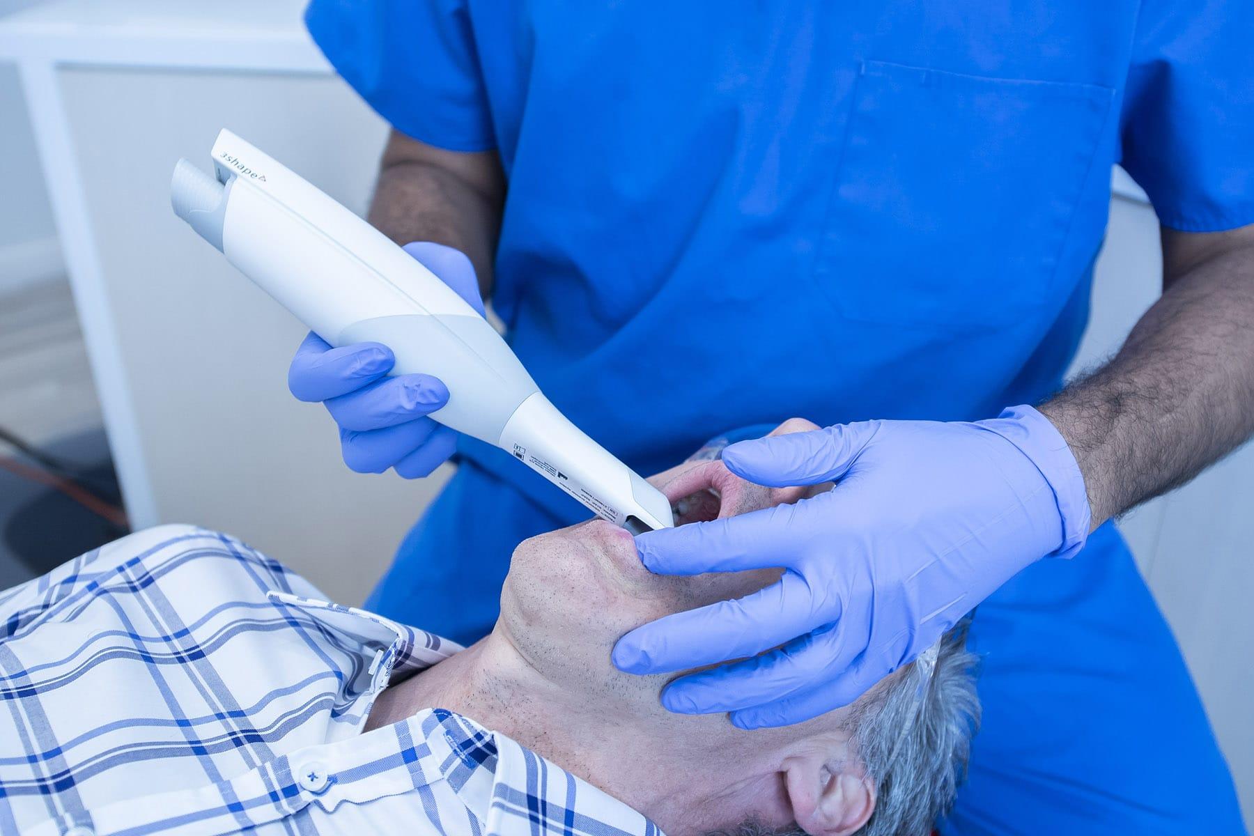 dental crown cost australia