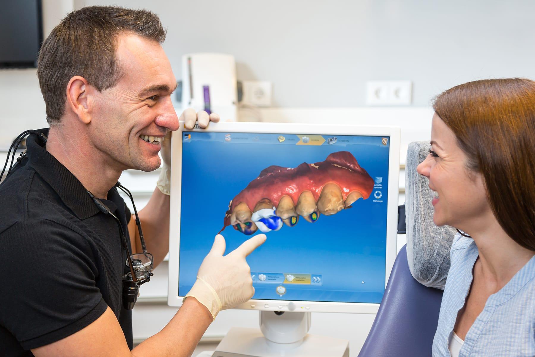 mini implant cost