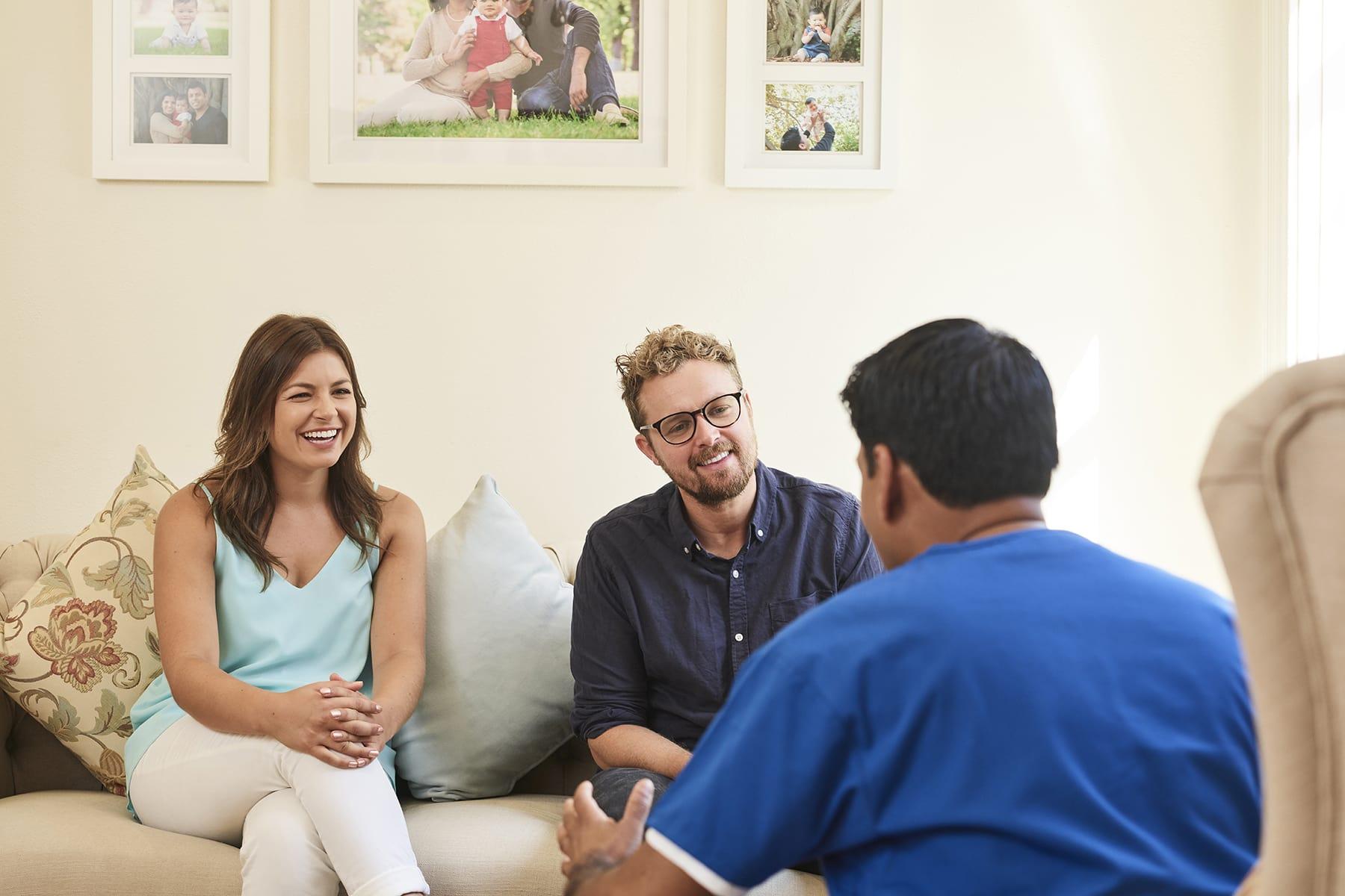 dental payment plans melbourne
