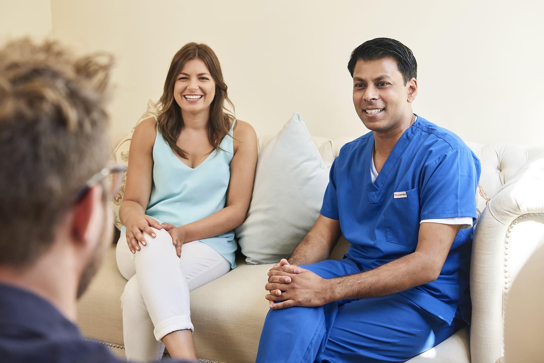 dentist payment plan